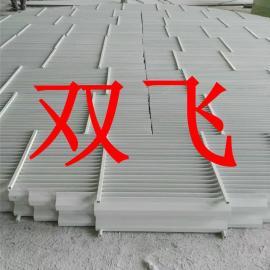脱硫塔pvc除雾器价格