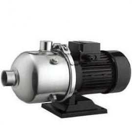 CHLF节段式卧式多级离心泵 三相3