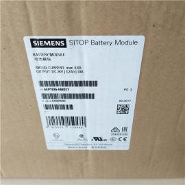西门子 6EP1935-6MD11 电源 有卖