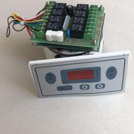 【优惠】*生产净化控制器工作台 工作台配件等 欢迎咨询