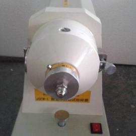 JSFM-I粮食水分测试粉碎磨