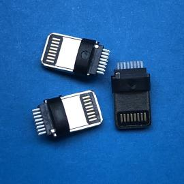 黑�z �O果公�^I5 8P�A板iPhone一�w式 分�w包�z 不包�z0.6�A板