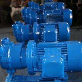 SK-0.8直联水环式真空泵 防爆真空泵源头厂家低价供应