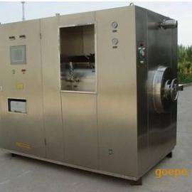 胶塞铝盖清洗机生产厂家