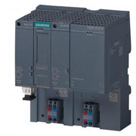 西门子 PN/PN 耦合器 6ES7158-3AD10-0XA0