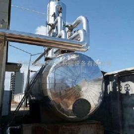 锅炉配套除氧器