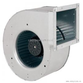 ebmpapst涡轮风机R4E450-AK01-01