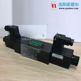 HSO-M02-W-D02C�y
