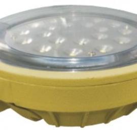 尚升泰SW7160免维护LED泛光灯