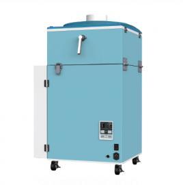 CHIKO/智科(微尘处理)集尘机-CKV风量型