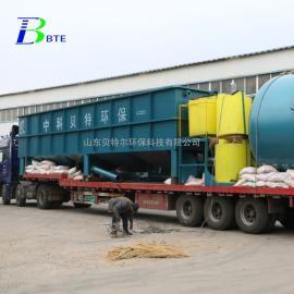 供应生产销售斜板沉淀器设备品质兼优