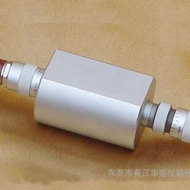 锐利尖点测试器 尖点测试仪