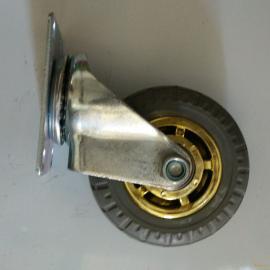 小脚轮生产厂家@丹阳小脚轮生产厂家@橡胶小脚轮生产厂家批发