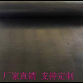 氟橡胶板1000*1000*5生产厂家