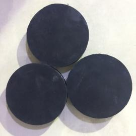 直径200氯丁橡胶圆饼生产厂家