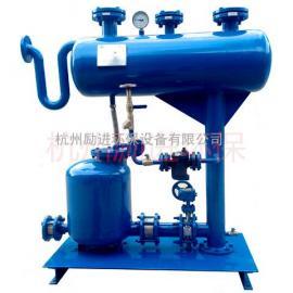 【蒸汽气动冷凝水回收泵】