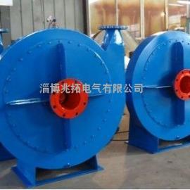 AZY45-1500-22汽轮机轴封抽风机