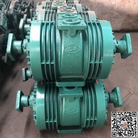 亿丰泵业XD真空泵厂家直销
