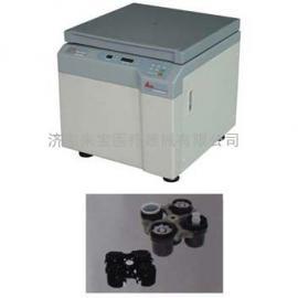 安亭TDL-5-A低速大容量离心机