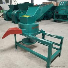 新型高效青饲料打浆机生产厂家/圣泰牧草打浆机
