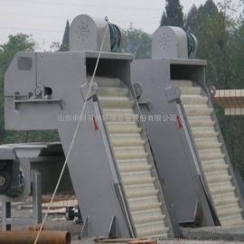 回转式机械格栅除污机*制造厂家中科贝特 拦截除污效果好