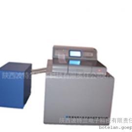 DY-7000B型 �he�quan自动量热yi