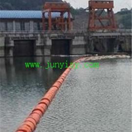 河dao水库lan污塑料浮筒批fa 直jing400*1000水库警示浮筒