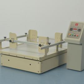 模拟运输试验台 VTR-100