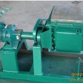 普通型不锈钢电加热捏合机NH-100L/300L/500L厂家直销加热捏合机
