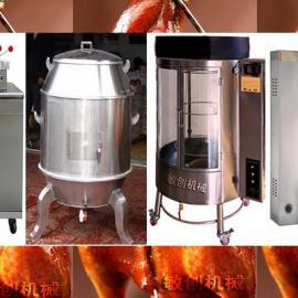 自动烤鸭炉,不锈钢烤鸭炉,大型烤鸭炉批发价格