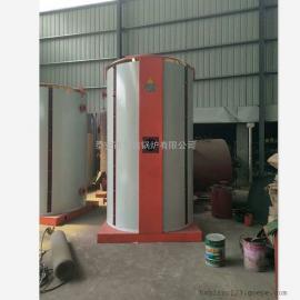厂家直销环保燃气锅炉取暖洗浴燃气锅炉常压热水锅炉