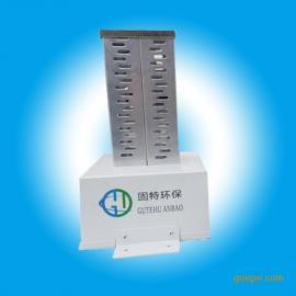 PHT光氢离子除臭装置厂家_光氢离子空气净化器【灭菌、除尘】