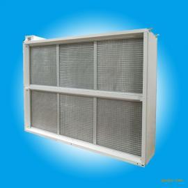 风机盘管回风口型空气消毒净化器_回风口空气净化器杀菌除尘