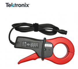泰克TEKTRONIX示波器�流探�^A621 A622