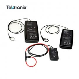 Tektronix泰克TRCP3000/TRCP0300/TRCP0600�流探�^示波器