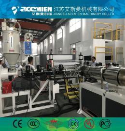 优质880合成树脂瓦设备供应厂家