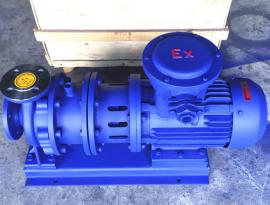 �S家CQB-G高�卮帕���颖� 耐腐�g耐高�卮帕�化工泵 耐高��350度