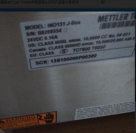 供应德国梅te勒-托利传感器等全系liechan品部分有现货