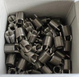 供应德国Camloc接插件气弹簧等全系列产品部分有现货