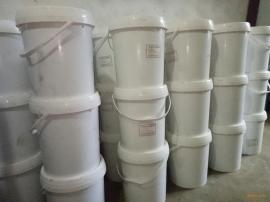 供应造纸厂除臭剂 纸浆除臭剂 白板纸瓦楞纸纱管纸除臭剂