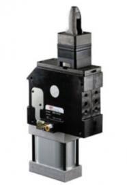 供��意大利VEP Automation�i定�b置液�旱热�系列�a品部分有�F�