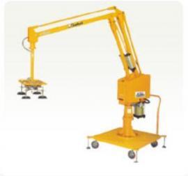 供应瑞典TAWI起重机TAWI电动升降机TAWI等全系列产品部分有现货