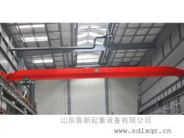 LD1-20dun单梁起zhong机,单梁起zhong机厂家