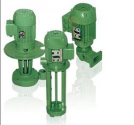 供应意大利Sacemi泵Sacemi转子泵等全系列产品部分有现货