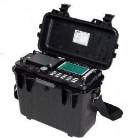 YQ3000-C型全自动烟尘(气)测试仪