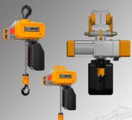 供应德国LIFTKET电动葫芦LIFTKET起重机等全系列产品部分有现货