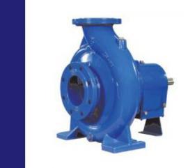 供应 奥地利Tuma泵Tuma泵等全系列产品部分有现货