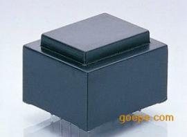 天佑环氧树脂胶 单组分继电器灌封密封胶TYH207