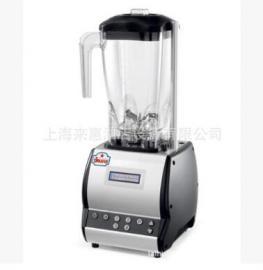 意大利Sirman BARMASTER Q 带隔音罩铝制冰沙机(程序设置)搅拌机