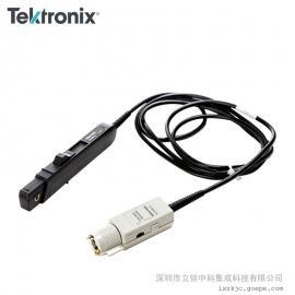TCP0030A泰克�流探�^ Tektronix示波器�流探�^